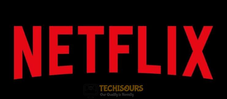 Netflix users encounter netflix error code nw-4-8