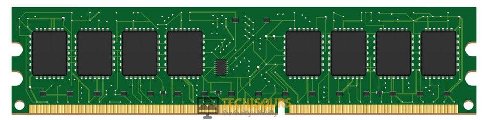 Reseat RAM to fix Error Code (70368744177664) (2)