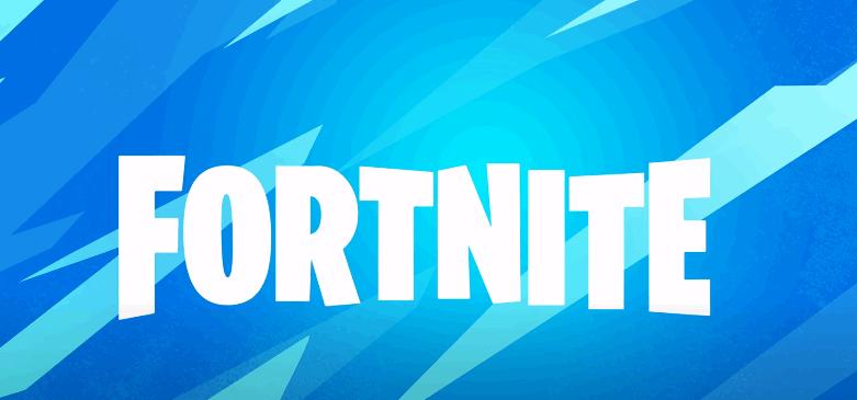 Getting better at Fortnite