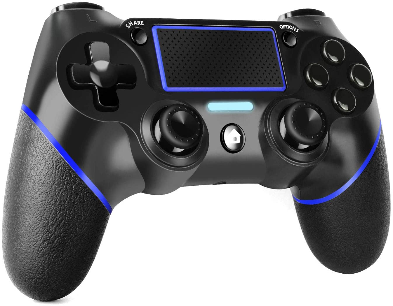 PS4 Controller Keeps Disconnecting