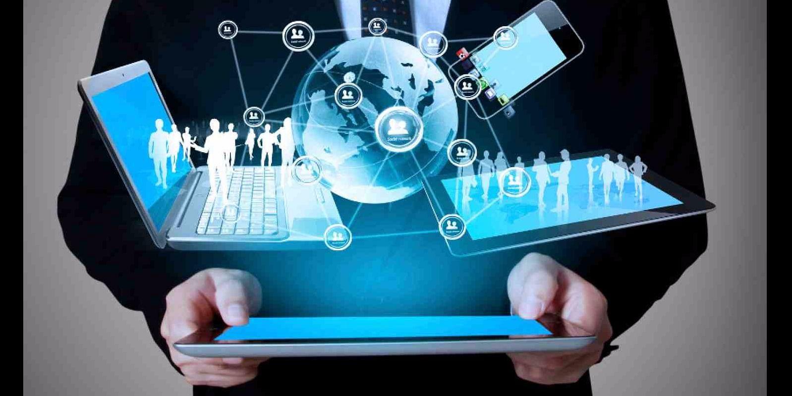 top internet providers in rural areas 2021