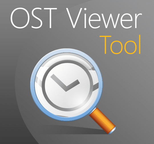 ost viewer tool