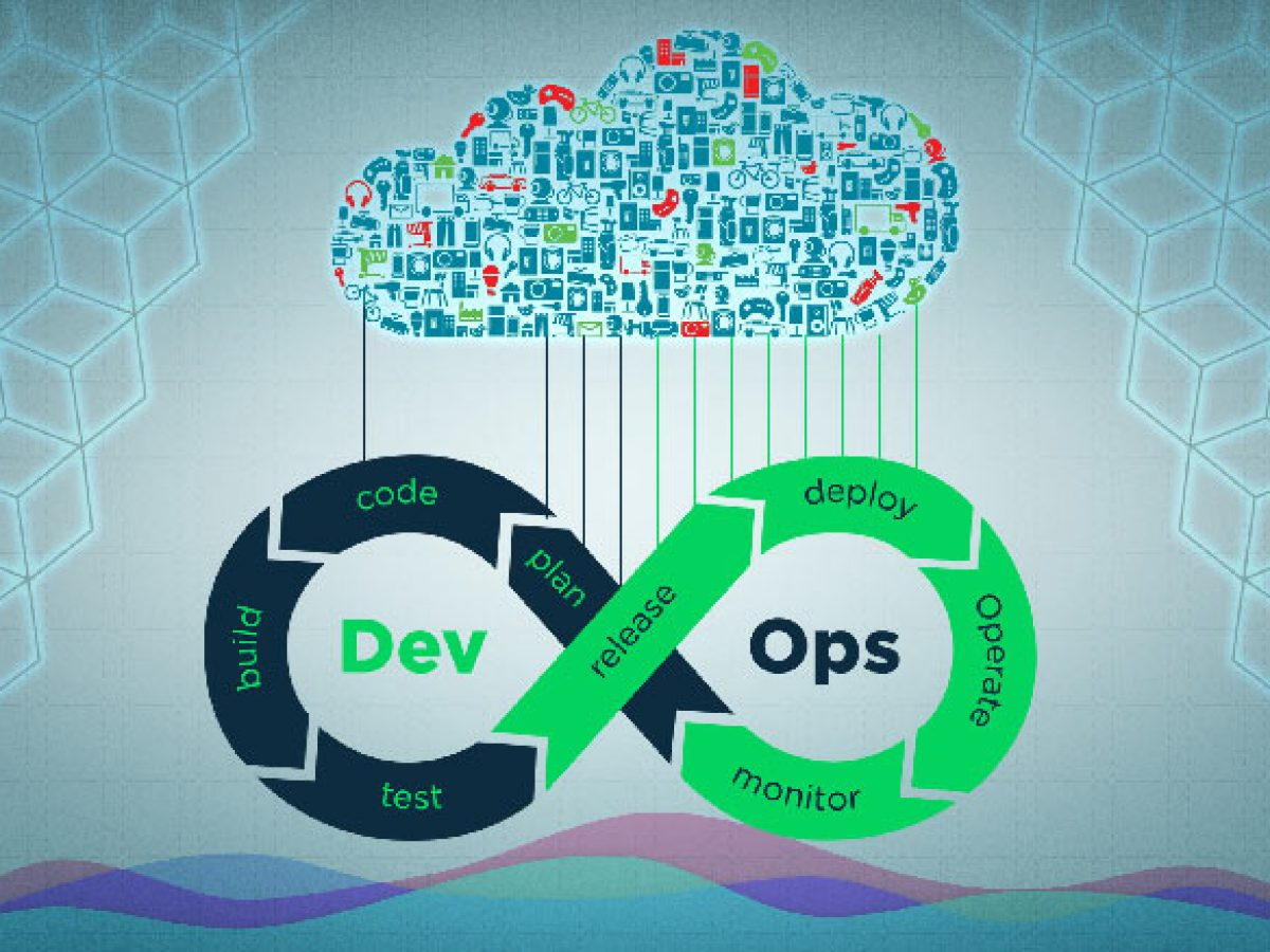 How to Get Started with DevOps?