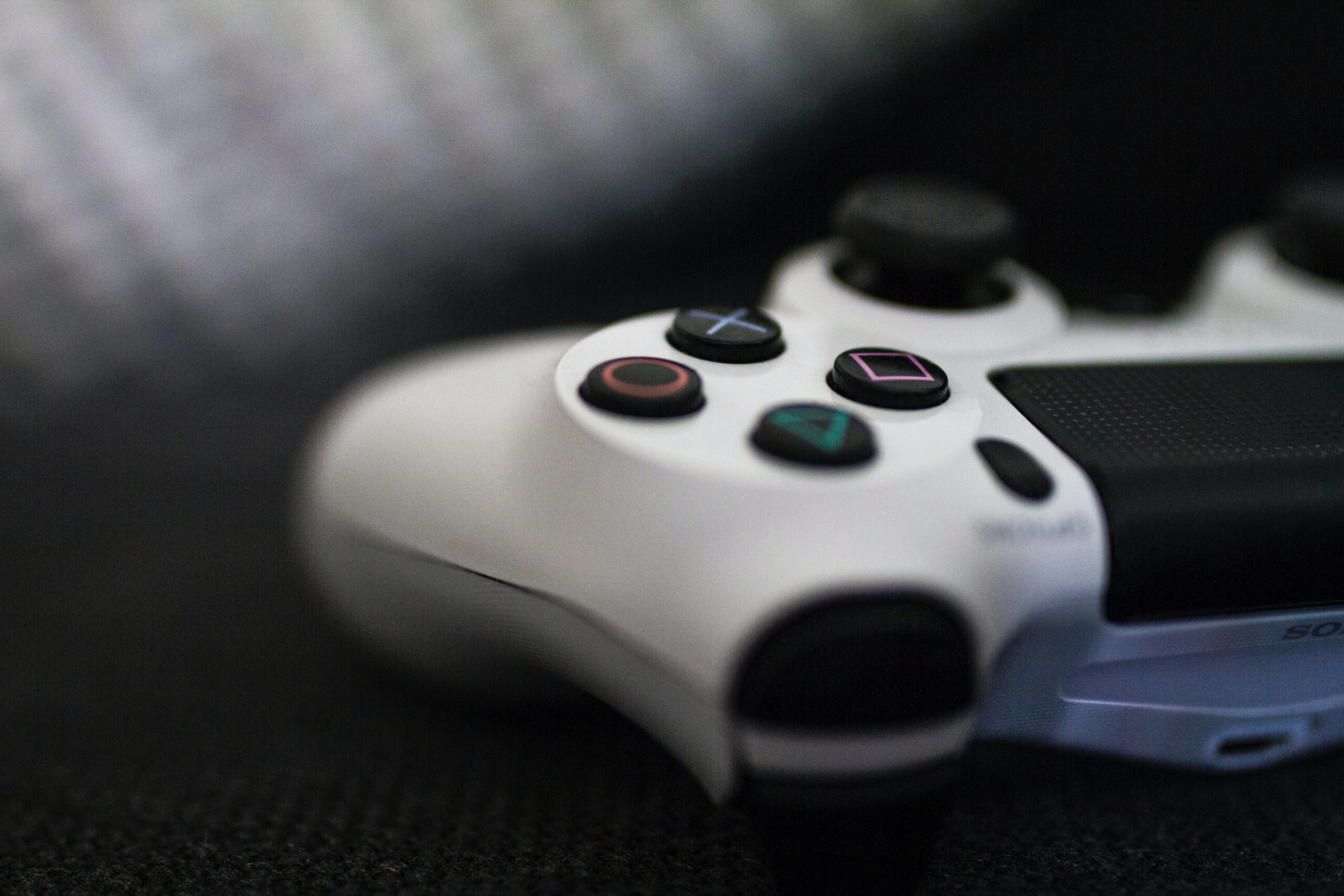 7 Tips and Tricks to Using Steam and Enjoying Gaming