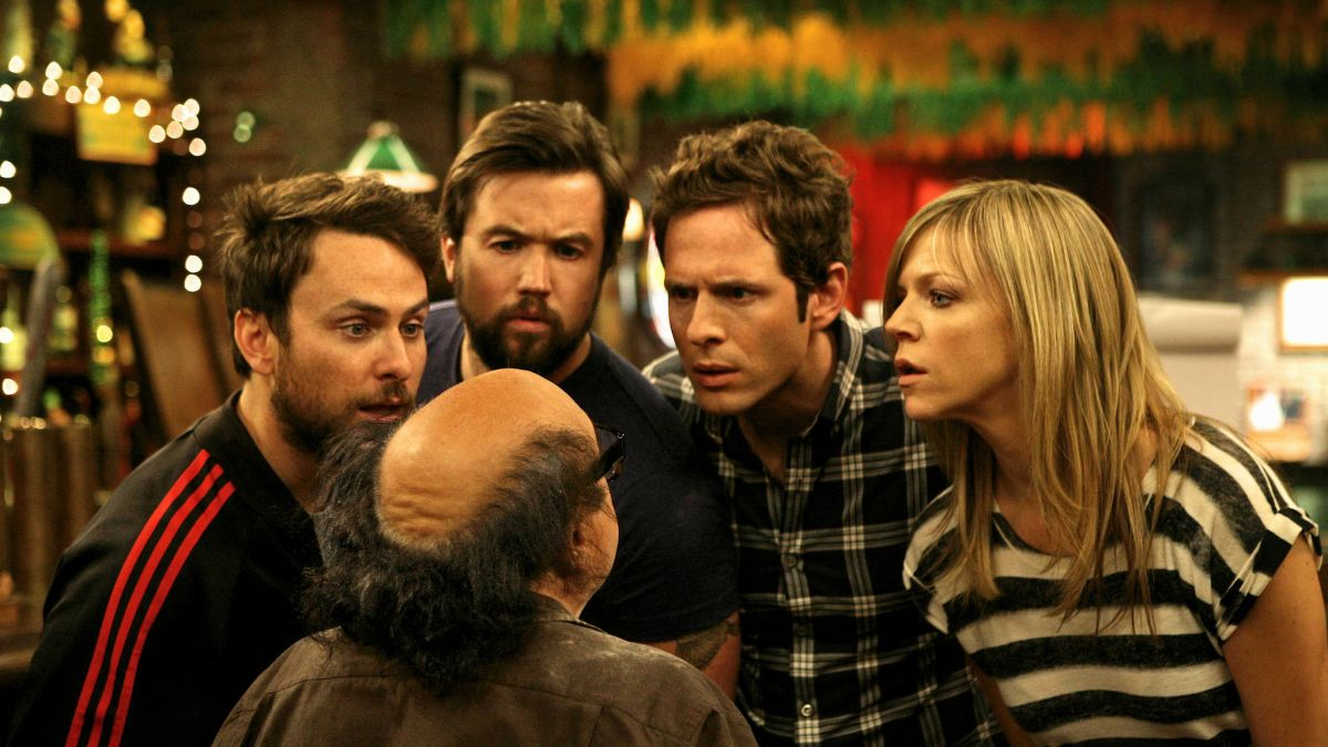 It's Always Sunny Season 15 Coming Soon: Catch Up Here