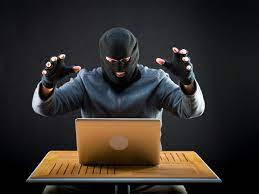 protection against hackers