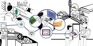 How Has Smart Technology Changed the Data Entry Processes