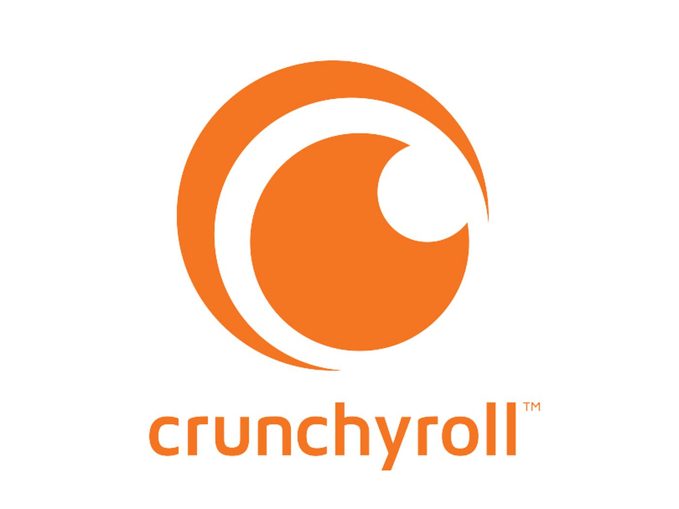 Crunchyroll Adblock not Working