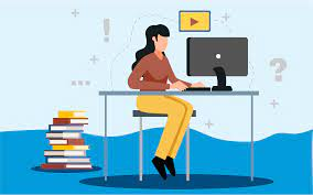 Remote Training: Benefits for Your Business