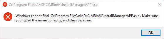 bin64 installmanagerapp.exe