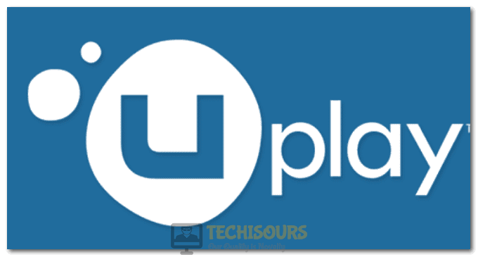 Fixing Uplay Won't Launch Issue