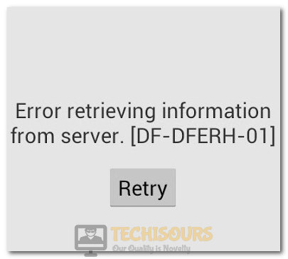 DF-DFERH-01